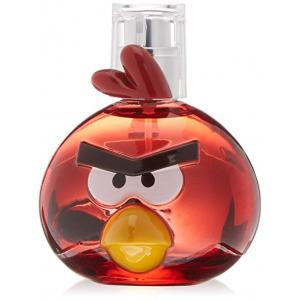 Air-Val International Red Angry Birds Fragrance Set 50ml