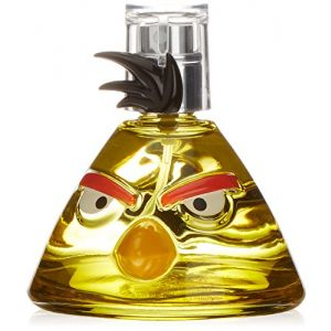 Air-Val International Yellow Angry Birds Fragrance Set 50ml