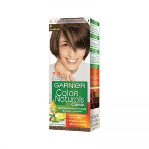 Garnier Dark Blonde Hair Color 6