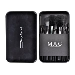 Mac 12'S Branch Box Brush Set