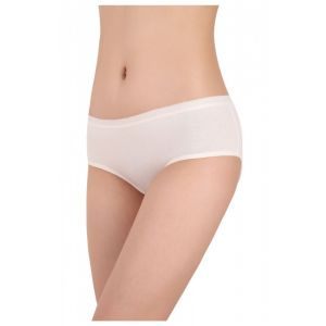 Amrij Cotton Panty - AMP 020