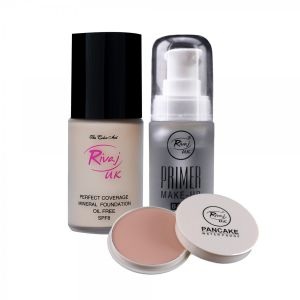 Rivaj Beauty Base Deal