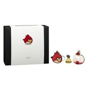 Angry Bird Perfume Git Set 50ml