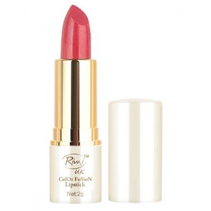 Rivaj Color Fusion Lipstick