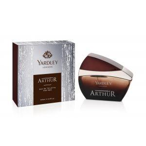 Yardley London Arthur Perfume For Men