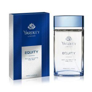 Yardley London Equity Perfume For Men