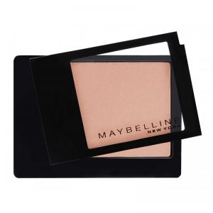 Maybelline Face Studio Blush 20-Brown