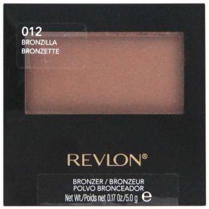 Revlon Bronze Blush 012