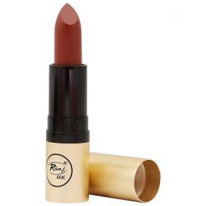 Rivaj Pure Matte Lipstick