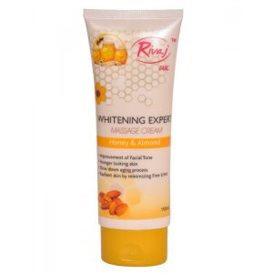 Rivaj Massage Cream