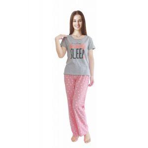 Amrij Pajama Suit SS16-27