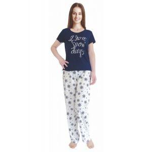 Amrij Pajama Suit SS16-36